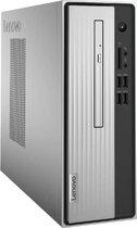 Lenovo IdeaCentre 3 desktop-pc (AMD Athlon Silver