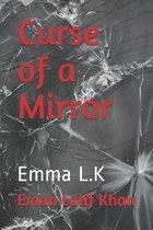 Curse of a Mirror