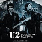 Boston Fm May 1983