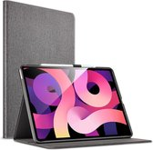 ESR Simplicity Holder hoes voor Apple iPad Air 4 2020 - Twilight
