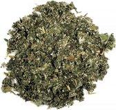 Frambozenblad losse thee - zakje 100 gram - 50 koppen
