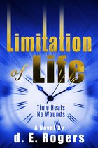 Limitation of Life