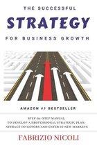 FABRIZIO NICOLI's Successful Strategy for Business Growth: 2021 edition