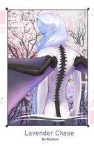 Lavender Chase