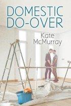 Domestic Do-over