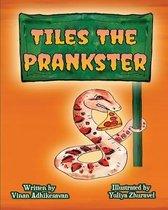 Tiles The Prankster