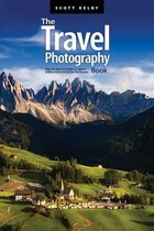 The Travel Photography Book