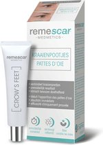 Remescar Kraaienpootjes - 8ml