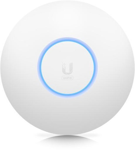 Ubiquiti Networks UniFi 6 Lite - Access Point - 1750 Mbps - 1-pack