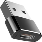 Usb 3.0 Type A Naar USB 3.1 USB C