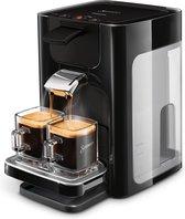 Philips Senseo Quadrante HD7865/60 - Koffiepadapparaat