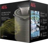AEG AX9 AFDBTH4 Breathe 360 pollen filter - Filter voor luchtbehandeling