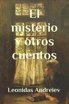 El misterio y otros cuentos