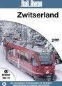 Rail Away Zwitserland