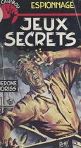 Jeux secrets