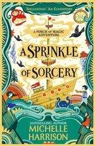 A Sprinkle of Sorcery