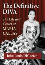 The Definitive Diva