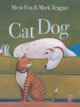 A Cat Called Kite