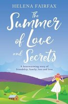 The Summer of Love and Secrets
