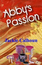 Abby's Passion
