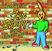 The Very Best Of Jive Bunny And The Mastermixers