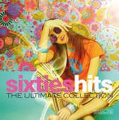 Sixties Hits - The Ultimate Collection (LP)