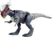 Jurassic World Savage Strike DINO#2 - Speelgoed Di