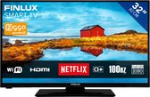 Finlux FL3226SF - Full HD 32 inch Smart TV