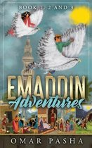 Emaddin Adventures