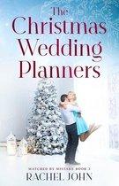 The Christmas Wedding Planners