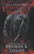Eternally Bound