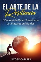 El Arte de la Resiliencia