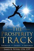 The Prosperity Track