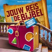 Jouw reis door de Bijbel