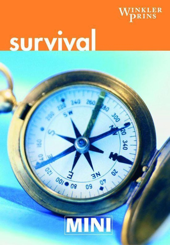 MINI WP Survival - M. Steketee | Readingchampions.org.uk
