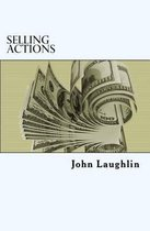 Selling Actions