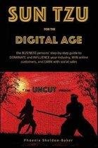 Sun Tzu for the Digital Age - The Uncut Version
