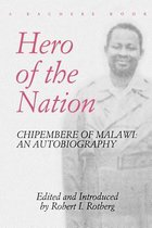 Hero of the Nation
