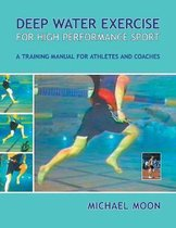 Deep Water Exercise for High Performance Sport