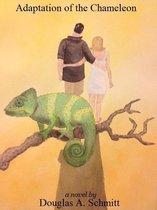 Adaptation of the Chameleon
