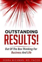 Outstanding Results!