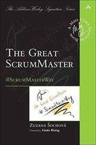 Great ScrumMaster, The
