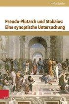 Pseudo-Plutarch Und Stobaios