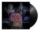 Return Of The Living Dead (LP)