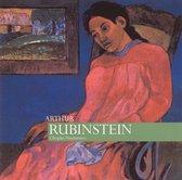 Chopin: Nocturnes / Arthur Rubinstein