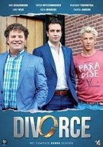 Divorce - Seizoen 3