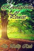 Revelation of Peace