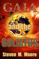 Gaia and the Goliaths