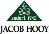 Jacob Hooy Aromatherapie producten