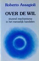 Over De Wil